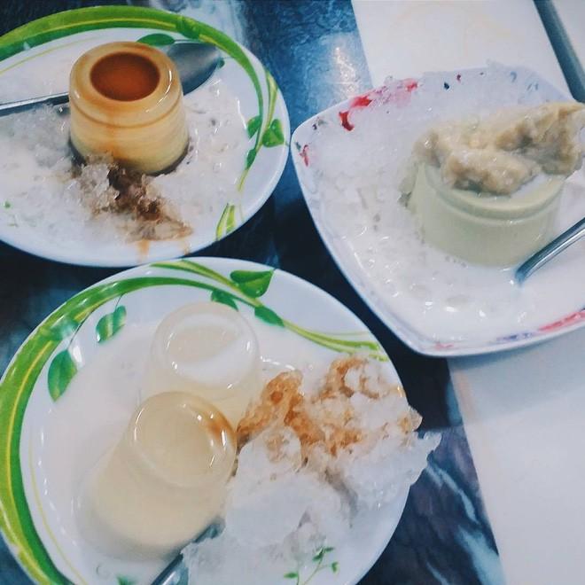 10 món ăn dân dã ngon miễn bàn, nhất định nên nếm cho đủ khi đến Đà Nẵng du lịch Tết này - Ảnh 7.