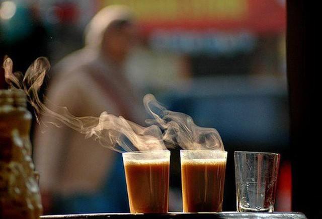 Trà sữa đang hot hơn bao giờ hết nhưng có ai biết người Ấn đã uống trà sữa từ hàng nghìn năm trước không? - Ảnh 9.