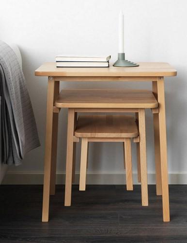 10 thiết kế nội thất phù hợp cho không gian nhỏ hẹp - Ảnh 10.