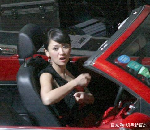 Trần Kiều Ân bị cảnh sát bắt vì lái xe khi đang say rượu, có thể chịu án ngồi tù 2 tháng - Ảnh 1.