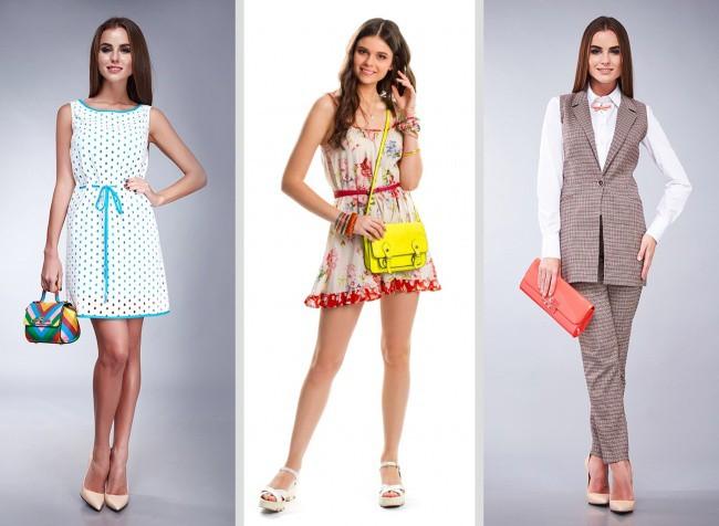5 thói quen ăn mặc tuy an toàn nhưng có thể khiến chị em trở nên cũ kỹ, lỗi thời - Ảnh 2.