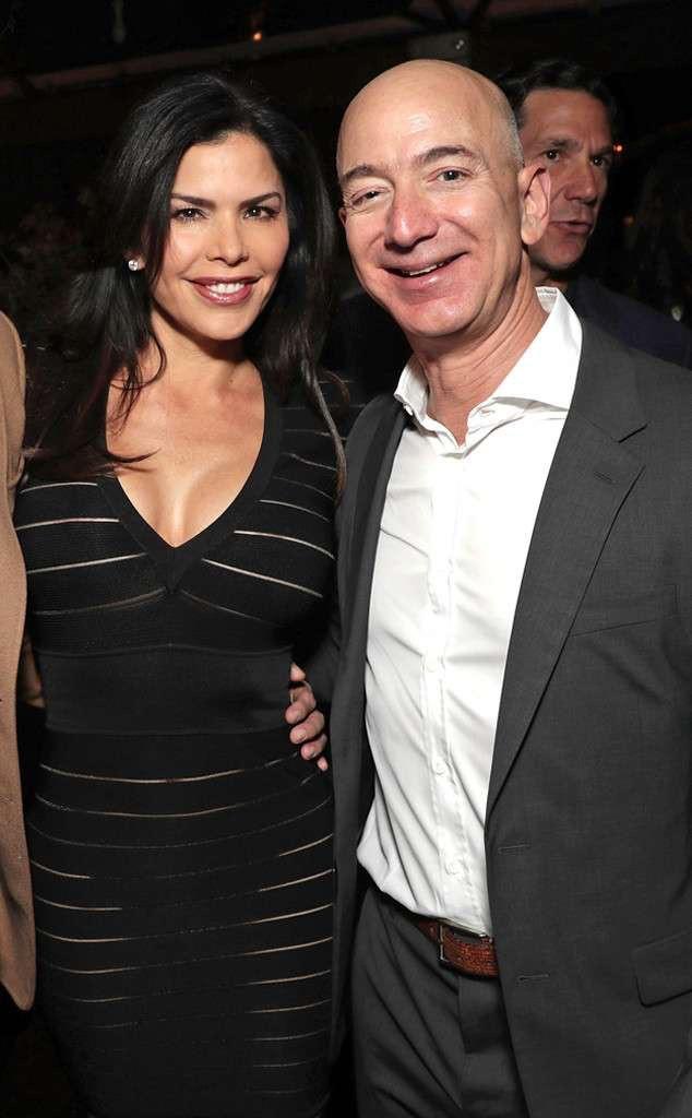 Trước vụ ly hôn vì ngoại tình của tỷ phú Amazon, cô ruột Jeff Bezos bênh vực cháu dâu, bạn thân kẻ thứ 3 sốc vì không thể tin được - Ảnh 2.