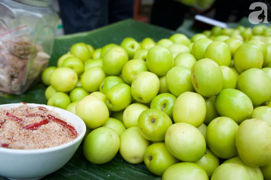 Chiều rét mướt nhỡ sa chân vào chợ nhà giàu Cố Đạo, đừng quên ăn 5 món này để hiểu ẩm thực Hải Phòng - Ảnh 2.