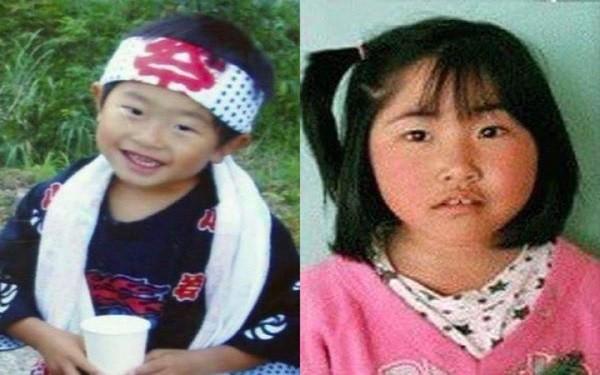 Hai đứa trẻ vô tội bị giết rồi vứt xác dưới chân cùng 1 cây cầu, thủ phạm là người nằm mơ không ai ngờ - Ảnh 1.
