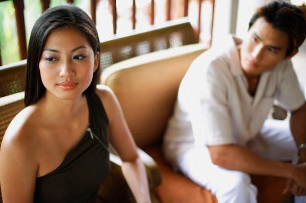 Nhà gái thách cưới 10 triệu mà anh trợn mắt bảo thế khác gì mua vợ rồi đòi hủy hôn - Ảnh 1.