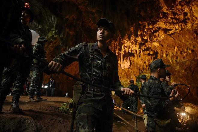 190115-thai-cave-truth-behind-29-15476144818781725483778