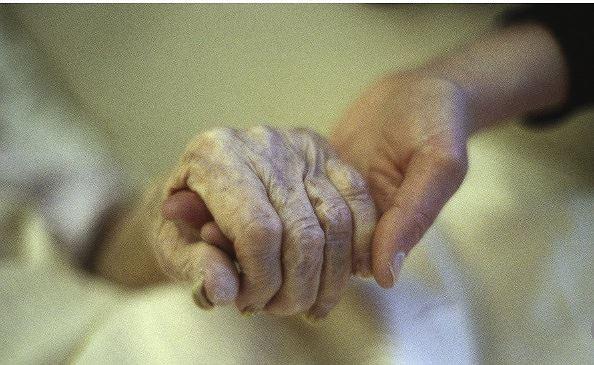 Bệnh nhân xin chết bằng thuốc chuột, ba người thân bị phạt tù - Ảnh 1.