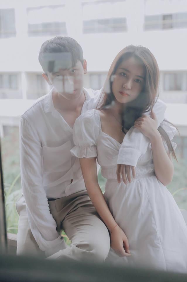 Người ấy là ai?: Lộ ảnh bên nhau 1 năm trước của Hoa hậu Hương Giang và chàng trai nấu ăn Khánh Ngô - Ảnh 6.
