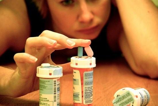 Bác sĩ phụ khoa tiết lộ những thứ cô không bao giờ tích trữ trong tủ nhà mình vì chúng không có lợi gì - Ảnh 5.