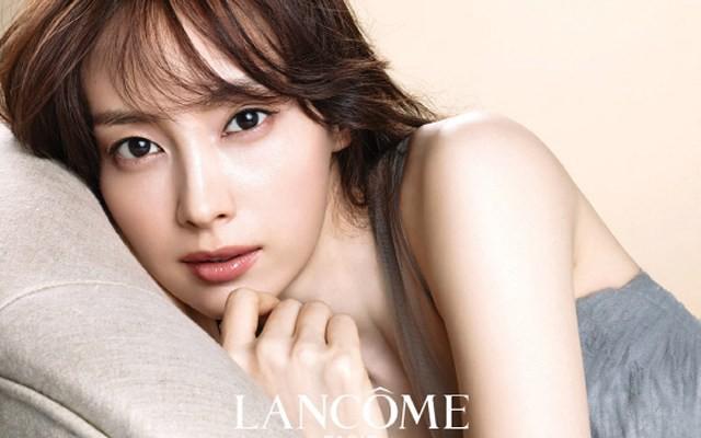Lee Na Young tiết lộ lời nhắn nhủ của anh chồng Won Bin khi cô nhận lời đóng phim cùng Lee Jong Suk - Ảnh 5.
