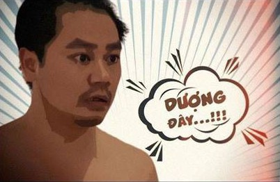 Táo Quân 2019: H'Hen Niê, thành tích nhan sắc Việt và hàng loạt bê bối Vbiz sẽ xuất hiện trong chương trình? - Ảnh 9.