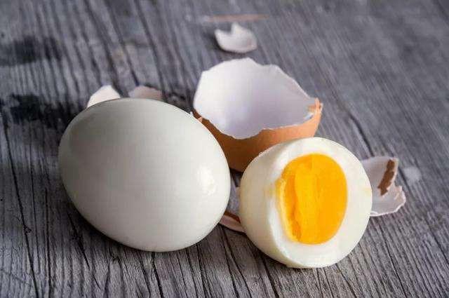 Cách chế biến và cho con ăn trứng đúng cách ở từng độ tuổi khác nhau các mẹ rất nên nắm rõ - Ảnh 4.