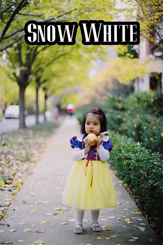 Bé mới 2,5 tuổi đã biết tự dọn đồ chơi, mẹ Việt ở Mỹ bật mí tuyệt chiêu cực độc để rèn con - Ảnh 9.