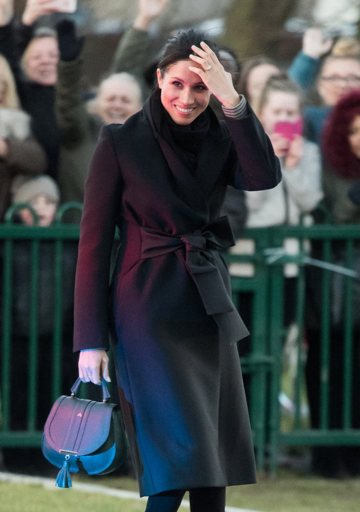 camilla-parker-bowles-carries-same-bag-meghan-markle (1)