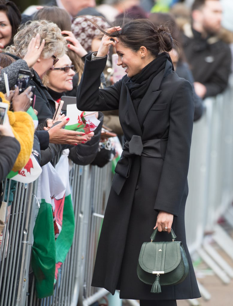 camilla-parker-bowles-carries-same-bag-meghan-markle (2)