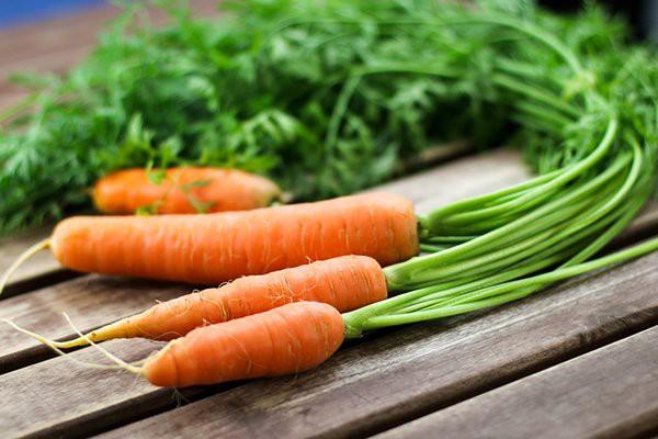 Các loại thực phẩm giàu carb nhưng không thân thiện với chế độ ăn Keto giúp giảm cân, giữ dáng - Ảnh 1.