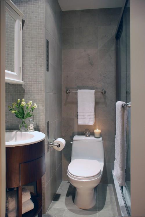 Thiết kế nhà ống: Tư vấn thiết kế nhà ống có 3 phòng ngủ thoáng mát - Ảnh 8.