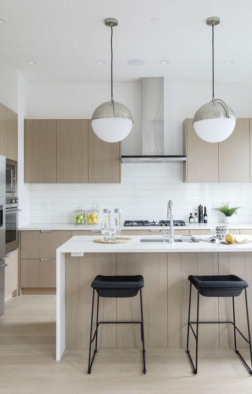 Thiết kế nhà tối giản dành cho gia đình đông người thời hiện đại chuẩn không cần chỉnh - Ảnh 1.