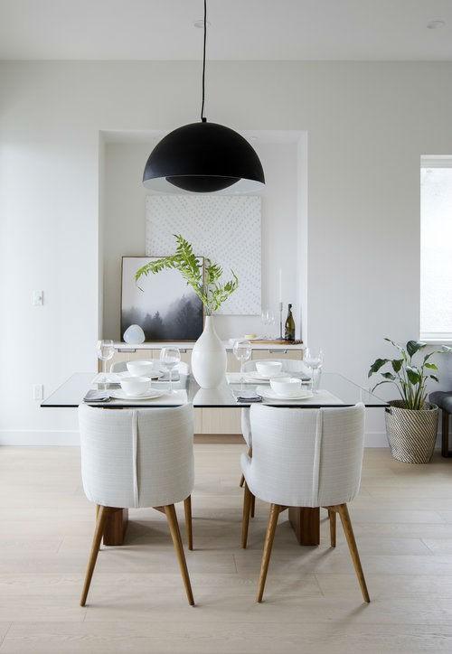 Thiết kế nhà tối giản dành cho gia đình đông người thời hiện đại chuẩn không cần chỉnh - Ảnh 7.