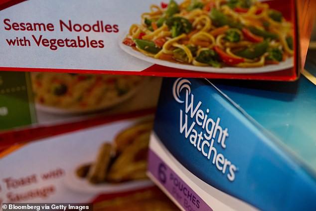 Thử ngay 7 chế độ ăn giúp giảm cân, tốt cho tim mạch, sinh sản, ngăn ngừa mất trí nhớ... đang rất được ưa chuộng - Ảnh 3.