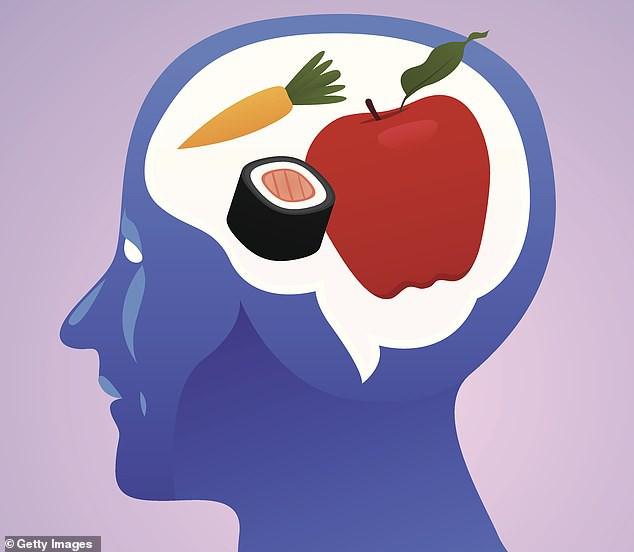 Thử ngay 7 chế độ ăn giúp giảm cân, tốt cho tim mạch, sinh sản, ngăn ngừa mất trí nhớ... đang rất được ưa chuộng - Ảnh 8.