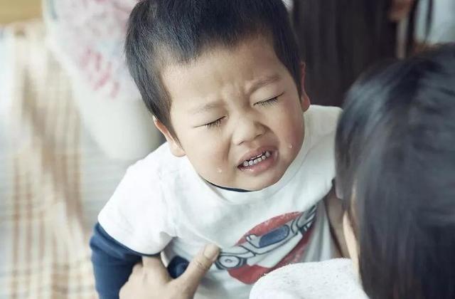 Liên tục hối thúc con nhỏ, hành động tưởng chừng vô hại này lại gây ảnh hưởng nghiêm trọng đến tâm lý và sự trưởng thành của trẻ - Ảnh 3.