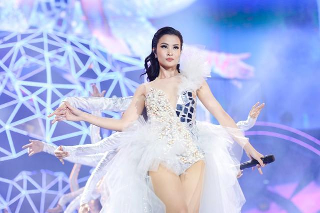 Đàm Vĩnh Hưng, Lam Trường, Đông Nhi cùng dàn sao hứa hẹn quậy tung Gala nhạc Tết - Ảnh 3.