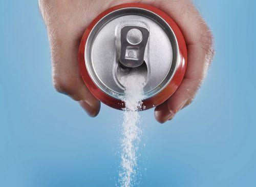 Chuyện gì xảy ra với cơ thể bạn khi ngừng uống nước ngọt có ga? - Ảnh 3.