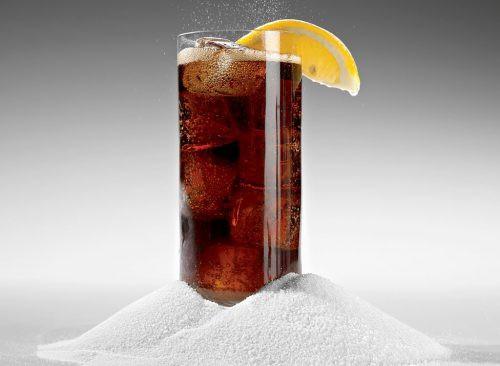 Chuyện gì xảy ra với cơ thể bạn khi ngừng uống nước ngọt có ga? - Ảnh 5.