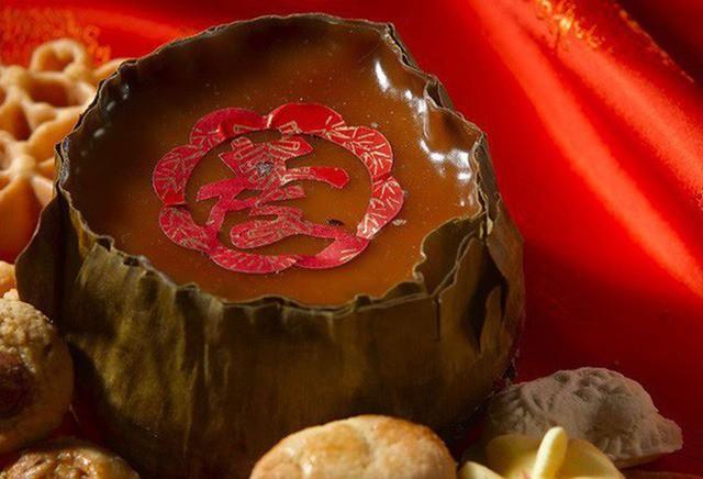 Cũng đón Tết âm lịch như nước ta nhưng người Trung Quốc lại làm những việc này vì nhiều ý nghĩa đặc biệt - Ảnh 5.