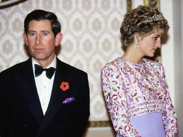 Từ những gu yêu độc lạ của các hoàng tử Anh mới phát hiện ra loại phụ nữ này có giá vô cùng - Ảnh 2.