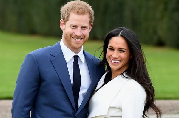 Từ những gu yêu độc lạ của các hoàng tử Anh mới phát hiện ra loại phụ nữ này có giá vô cùng - Ảnh 3.