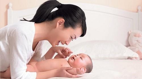 Đây chính là lộ trình giúp các mẹ sau sinh mổ phục hồi thật tốt và hiệu quả - Ảnh 6.