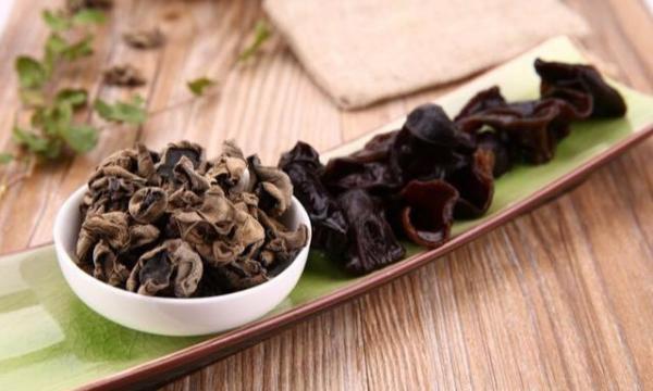 Đây là loại thực phẩm màu đen được chuyên gia mách nên ăn nhiều vào mùa đông vì có những lợi ích tuyệt vời - Ảnh 1.