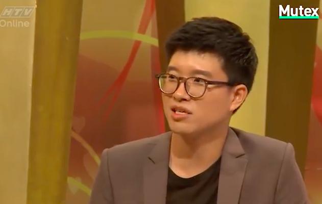 Oppa Hàn Quốc lên TV tuyên bố kể tật xấu của vợ Việt cho cả nước biết, nghe xong chỉ ôm bụng cười - Ảnh 3.