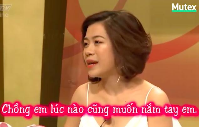 Oppa Hàn Quốc lên TV tuyên bố kể tật xấu của vợ Việt cho cả nước biết, nghe xong chỉ ôm bụng cười - Ảnh 4.