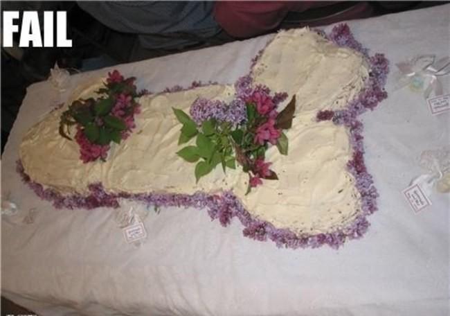 Ngày trọng đại vui nhất cuộc đời nhưng nhiều cô dâu, chú rể đen đủi cười ra nước mắt vì vật không thể thiếu này - Ảnh 3.