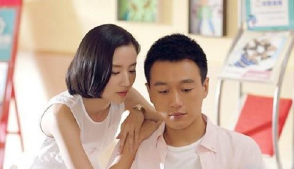 Đêm tân hôn hụt hẫng và bí mật về sự lừa dối người vợ giấu chồng bao nhiêu năm trời - Ảnh 1.