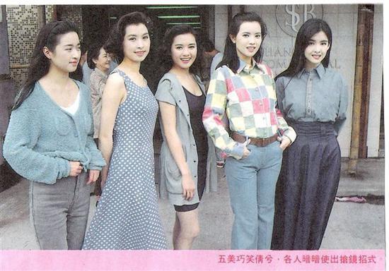 Phim trường cũ TVB bị bỏ hoang: Ngoài ký ức thời hoàng kim còn sót lại là lời đồn về câu chuyện kinh dị cùng cảnh hoang tàn ghê rợn - Ảnh 19.