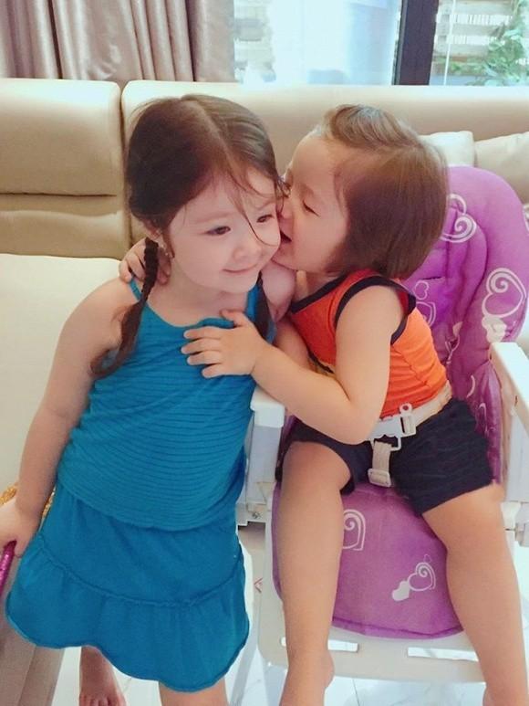 Elly Trần chia sẻ cách dạy con tự lập, thẳng thắn chỉ ra những sai lầm bố mẹ Việt thường gặp phải - Ảnh 9.