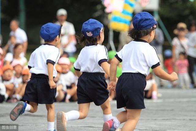 Phương pháp giáo dục mẫu giáo của Nhật Bản khiến nhiều cha mẹ Việt Nam, Trung Quốc phải choáng váng - Ảnh 5.
