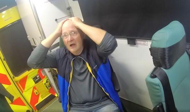 Bị chê đến mức tự ái, người đàn ông cầm xà beng đập vào đầu vợ liên tục 30 cái - Ảnh 1.