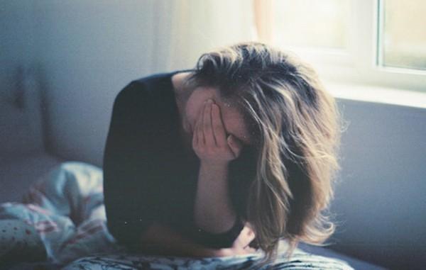 Bạn đang ở mức độ nào của bệnh trầm cảm: Cùng làm bài test của bác sĩ Mỹ để phát hiện sớm nhất - Ảnh 1.