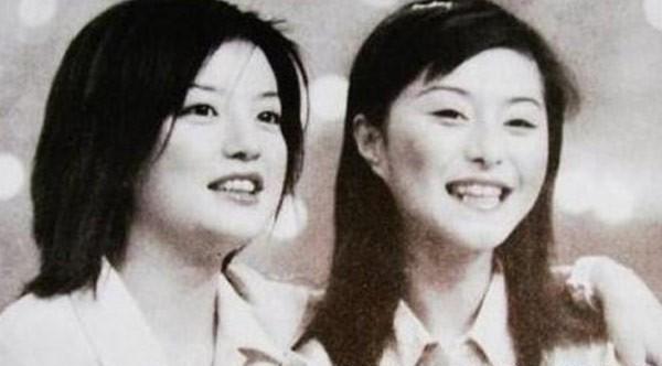 """Ân oán 10 năm của bộ đôi """"Tiểu Yến Tử"""" Triệu Vy và """"Kim Tỏa"""" Phạm Băng Băng: Người lãnh trọn cái tát, kẻ thề không bao giờ đội trời chung   - Ảnh 3."""