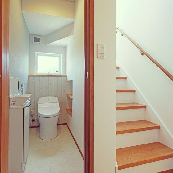 Tư vấn thiết kế nhà ở gia đình có diện tích (6x12m) cho 4 người với chi phí gần 3 tỷ đồng - Ảnh 12.