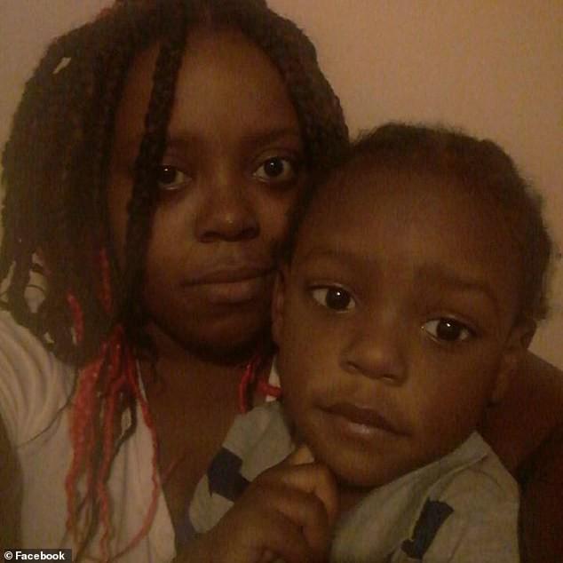 20 phút kinh hoàng cuối cuộc đời của một bà mẹ: Chứng kiến cảnh những đứa con bị tên cướp tra tấn và sát hại - Ảnh 2.
