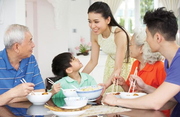 Khoa học chứng minh: Cha mẹ làm 9 điều này nhất định sẽ giúp con mình thành đạt trong tương lai - Ảnh 2.
