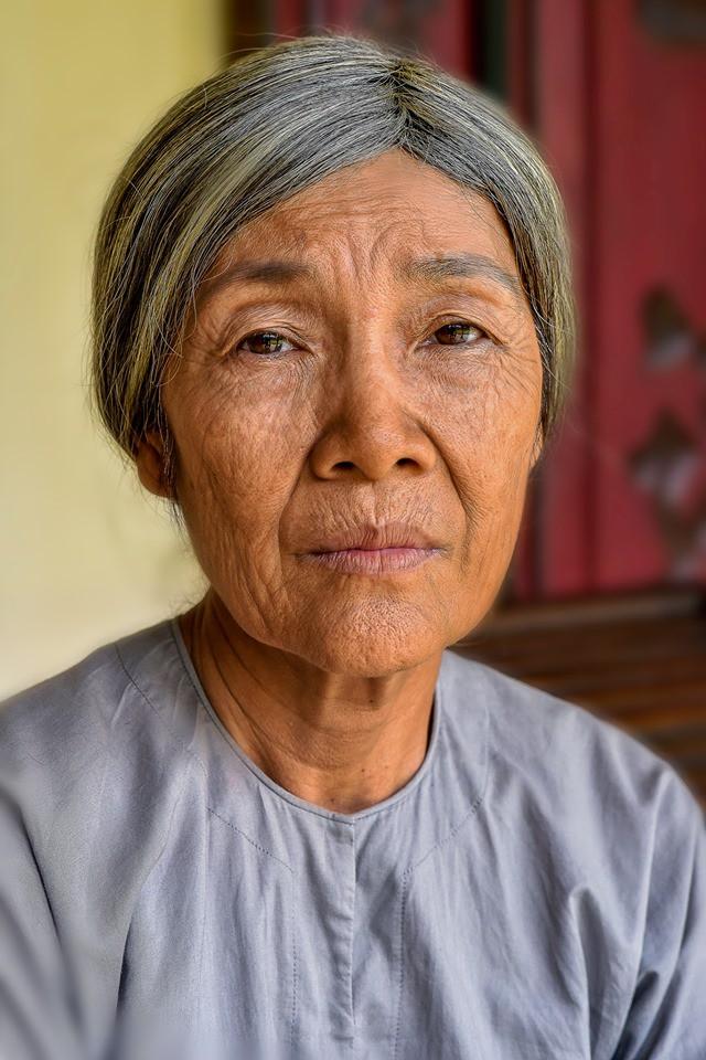 """""""Tiếng sét trong mưa"""": 24 năm sau Khải Văn đẹp trai chẳng thua Khải Duy, nhưng không nổi bằng người đàn bà sống đến 87 tuổi - Ảnh 7."""