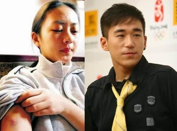 """""""Tiểu Chương Tử Di"""" Đồng Dao bí mật kết hôn với bạn trai đại gia hơn 17 tuổi - Ảnh 4."""