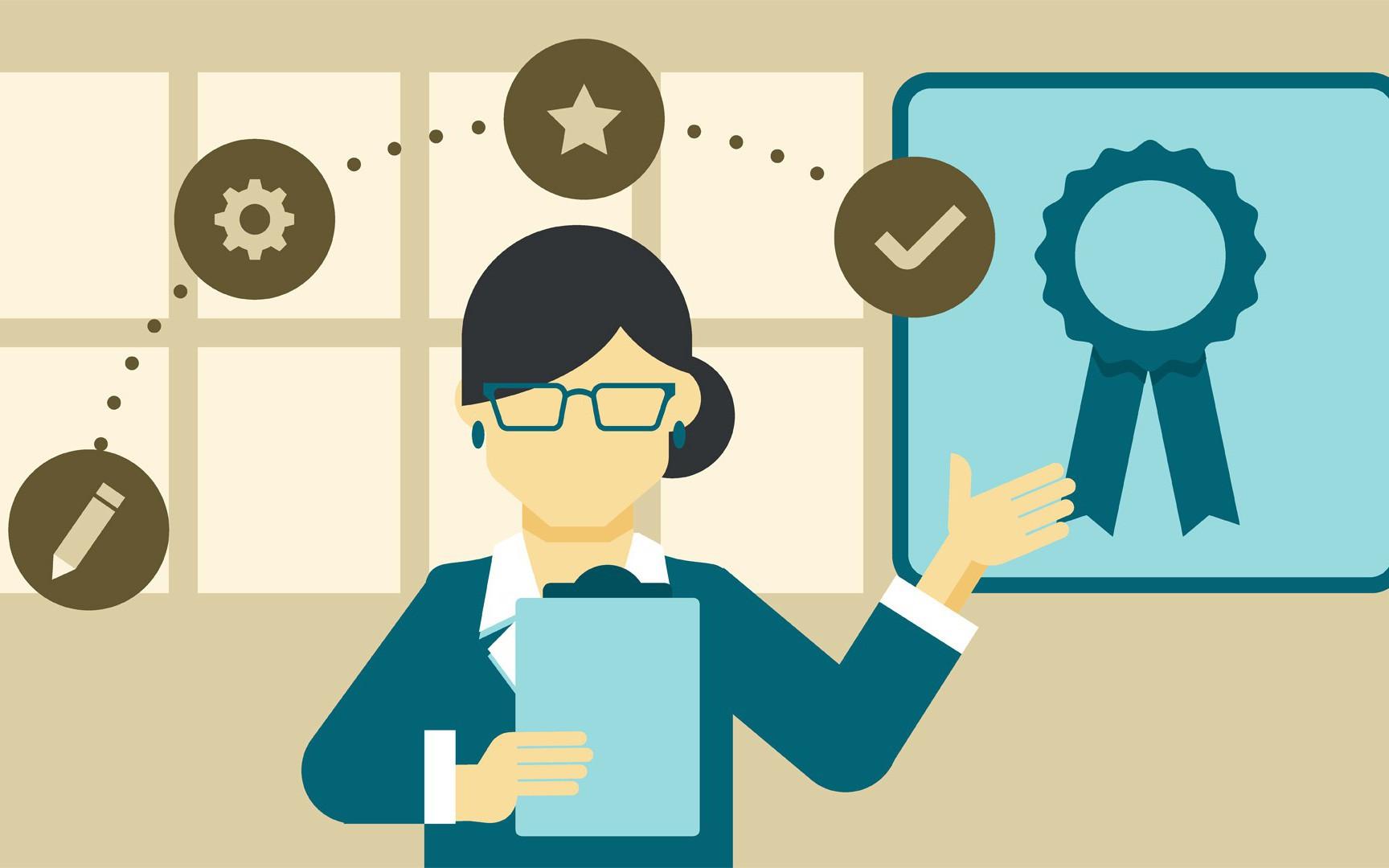 """Hỡi những bộ não """"cá vàng"""", đây là 2 ứng dụng giúp quản lý công việc cực tốt cho chốn công sở"""